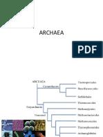 Archaea1.pdf