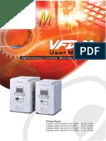 VFD-M User Manual-20080109-English.pdf