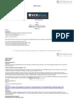 Cisco.Certkiller.300-101.v2017-09-25.by_.Vlad_.80q.pdf