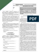 073-2017-SBN-Modificacion-de-numerales-directiva-inmuebles