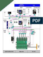 Visio-Config drwg AC C20 B&W MC FPP