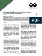 kunze1992.pdf