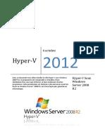 0449-hyper-v-sous-windows-server-2008r2
