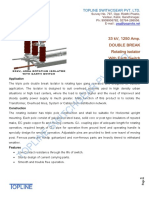 33kv-1250a-rotating-isolator-with-earth-switch.pdf