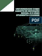 Universidade_como_agente_de_inovacao_social