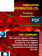 HAL_presentation