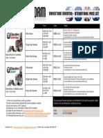 MoviestormEducation_Pricing