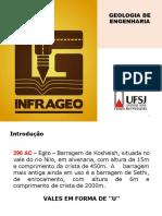 UNIDADE XIII - BARRAGEM (4)