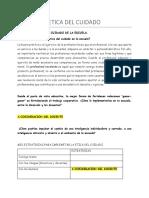 ETICA DEL CUIDADO.docx