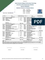 bcsf16m027.pdf