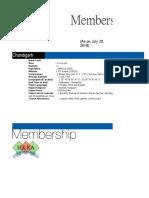 Members List.xlsx