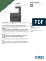 Epson-TM-T20II-Series-datasheet.pdf