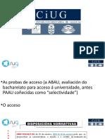 ABAU 2020.pptx