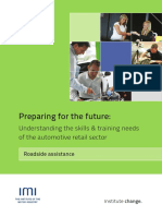 201206-imi-research-report-roadside-assistance