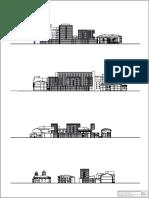 sectiune a12 fara linii gr.pdf