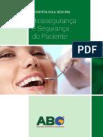 manual-de-biosseguranca-revisado.pdf