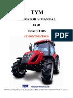 T1003T903T803-Operation-Manual(1).pdf