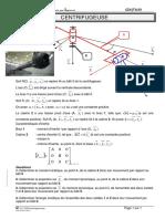 CI4_TD33-Centrifugeuse.pdf