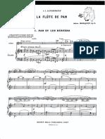 MouquetFluteDePanKlavir.pdf