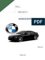 PROIECT_compania_BMW