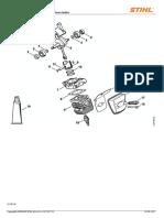 BT45_Caixa da cambota, Cilindro, Silenciador_20170919.pdf