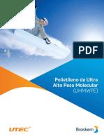 09 UTEC v4 PT