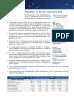 SER_ER_3T19_PT_v.Final.pdf