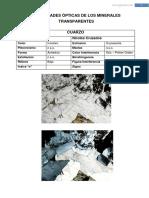 Propiedades_Opticas_de_Minerales_Transpa.pdf