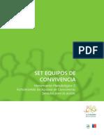 3Herramienta-Metodológica-Formando-Equipos-de-Convivencia-Escolar (1).pdf
