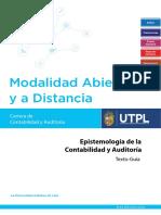GUIA EPISTEMOLOGIA.pdf