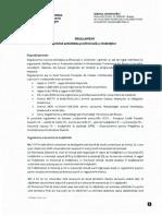 Regulament_activitate_profesionala_studenti.pdf