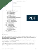 Alquimista (Classe 5e) - D & D Wiki