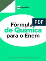 Ebook-Fórmulas-Quimica_2019
