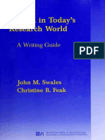 331355835-English-in-Todays-Research-World.pdf