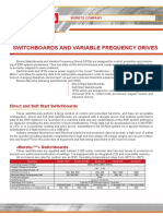 Switchboards_and_VFDs.pdf