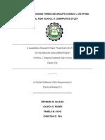 Quantitative Research_2019_CALAGO, REYMARK B..docx