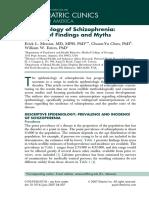 Artigo-esquizofrenia-messias2007