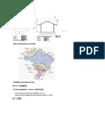 kupdf.net_planilha-para-caculo-de-aoes-do-vento-em-estruturas-copia