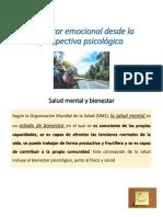 DIAPOSITIVA BIENESTAR EMOCIONAL INICIO 2020.pptx