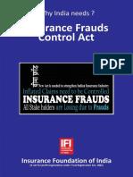 Insurnace-Fraud-Control-Act.pdf