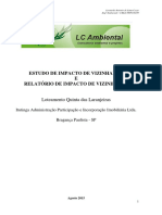 EIV-RIV-Quinta-Laranjeiras.pdf