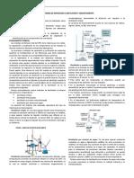 practica 5 destilacion y cromatografia