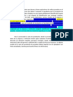 Documentos-Pasantias.docx