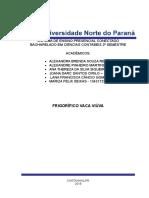 Portfólio Contábeis GP MARIZA.docx