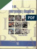 EMERGENCIAS Y DESASTRES.pdf