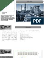 Apresentação_DC_Projetos_Industriais