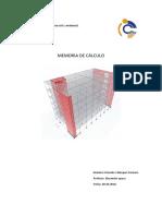 INFORME FINAL - EDIFICIO - MARCELO VELASQUEZ.docx
