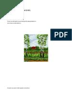 puntodecruz-gratis-pdf-200-estaciones-primavera