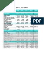 Plantilla-Excel-analisis-estado-financiero