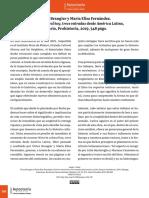 Resena_de_Vi_ctor_Brangier_y_Mari_a_Elis.pdf